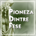 Pioneza dintre fese